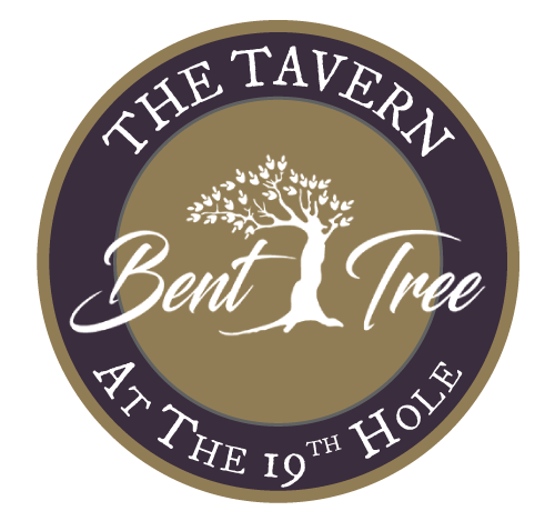 Introducing The Tavern at the 19th Hole